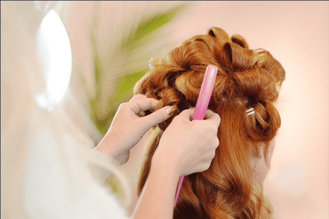 I tip hair extensions Online Store- The Best Way To Get A Hair Transplant