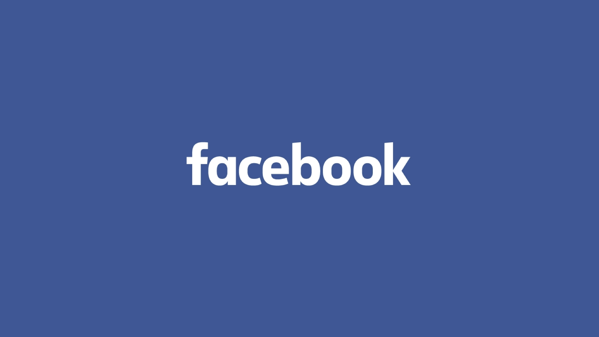 How a business gets more promotion by Facebook?