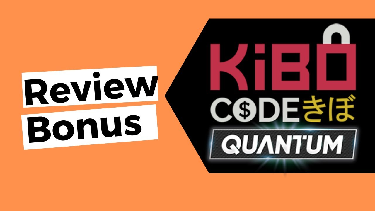 Go Through Kibo Code Review And Be Sure About The Topic